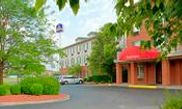 Best Western Mason Inn