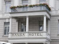 Best Western Hansa