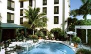 Hotel Hampton Inn Boca Raton