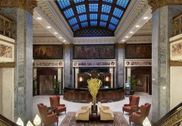 Hilton The Seelbach Louisville