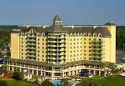 The Renaissance Resort at World Golf Village
