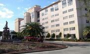 Hotel Radisson Orlando - International Drive