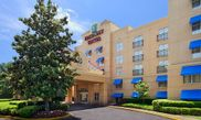 Hôtel Embassy Suites Atlanta-Airport