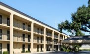 Hôtel Baymont Inn and Suites Pensacola