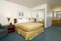 Homewood Suites By Hilton Newark  Fremont