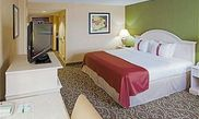 Holiday Inn Select Chantilly - Dulles - Expo - Airport