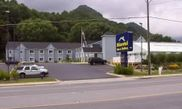 Hôtel Microtel Inn & Suites Maggie Valley