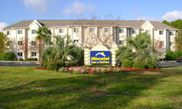 Htel Microtel Inn & Suites Brunswick
