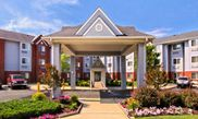 Hotel Microtel Inn & Suites Philadelphia - Airport