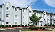 Microtel Inn & Suites Ann Arbor - Plymouth Road