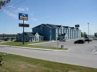Microtel Inn & Suites Rapid City