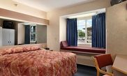 Microtel Inn Columbus - Grove City