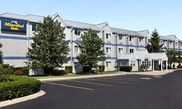 Hotel Microtel Inn Louisville - East