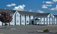 Hôtel Days Inn and Suites Airway Heights Spokane Airport