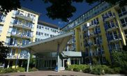 IFA Rgen Hotel & Ferienpark