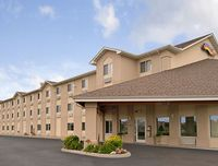 Baymont Inn and Suites Toledo - Maumee