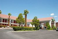 America's Best Inn & Suites St George