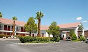 Hotel America's Best Inn & Suites St George
