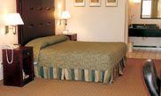Hotel Best Western Windsor Suites