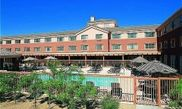 Hotel Country Inn & Suites By Carlson Scottsdale