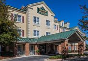 Country Inn & Suites By Carlson Destin