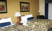 Hotel Country Inn & Suites By Carlson Jacksonville