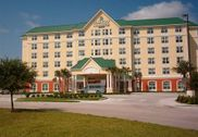 Country Inn & Suites By Carlson - Orlando Airport