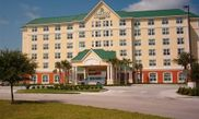 Hotel Country Inn & Suites By Carlson - Orlando Airport