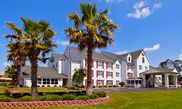 Hotel Country Inn & Suites By Carlson Kingsland