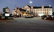 Country Inn & Suites by Carlson - McDonough