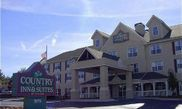 Hotel Country Inn & Suites By Carlson Norcross
