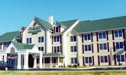 Hotel Country Inn & Suites By Carlson Savannah I-95 North