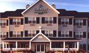 Country Inn & Suites By Carlson Pella