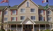 Hotel Country Inn & Suites By Carlson Davenport