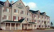 Hôtel Country Inn & Suites By Carlson Bloomington-Normal Airport