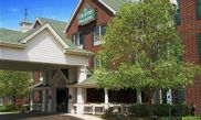 Country Inn & Suites By Carlson Schaumburg
