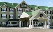 Hotel Country Inn & Suites By Carlson Salina