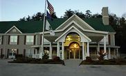Hotel Country Inn & Suites By Carlson, Corbin, KY