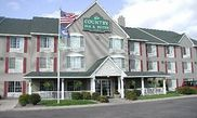 Hôtel Country Inn & Suites By Carlson Shakopee