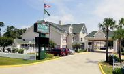 Hotel Country Inn & Suites By Carlson Ocean Springs