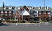 Hotel Country Inn & Suites By Carlson Jackson-Airport