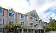 Country Inn & Suites By Carlson Asheville at Biltmore Square
