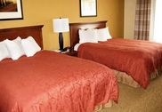 Country Inn & Suites By Carlson Rochester - Henrietta