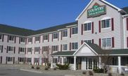 Hotel Country Inn & Suites By Carlson Ames