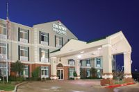Country Inn & Suites By Carlson Austin-North