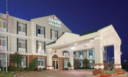 Hotel Country Inn & Suites By Carlson Austin-North