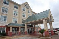 Country Inn & Suites by Carlson Houston Intercontinental Airport South