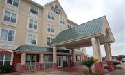 Hôtel Country Inn & Suites by Carlson Houston Intercontinental Airport South