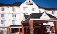 Country Inn & Suites By Carlson Lexington