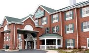 Hotel Holiday Inn Express & Suites Manassas